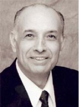 Picture of Dr. Abu-Akel